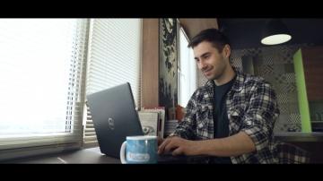 ELMA: Умные бизнес-процессы на удаленке и в офисе || ELMA — Меняйся легче! - видео