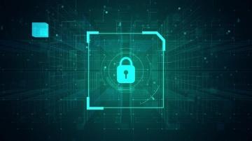 Код Безопасности: Trusted Access Technologies – Security you can trust