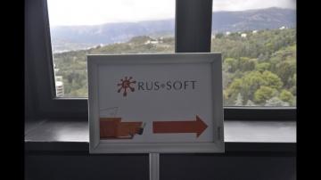 RUSSOFT: ИТ Форум 2020. Как все было. - видео