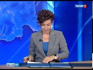 "2050-Интегратор: Репортаж о проекте ""Цифровой завод НЭВЗ"""