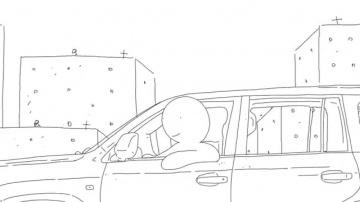 Про программистов (официальный мультфильм акции Час Кода 2015)