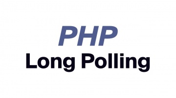 PHP: Polling на PHP против WebSockets - видео