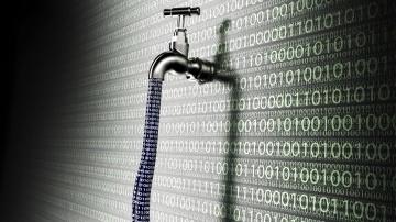 ДиалогНаука: DeviceLock - экспертный взгляд на DLP-технологии