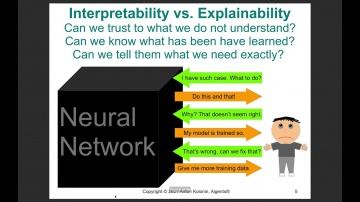 siberai: к нейросимвольной архитектуре общего искусственного интеллекта на примере обучения с подкре