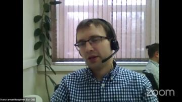 ГИС: Применение ArcGIS в сельском хозяйстве - видео