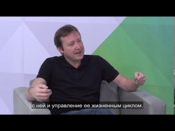 VMware Russia: Общие сведения о vSphere7