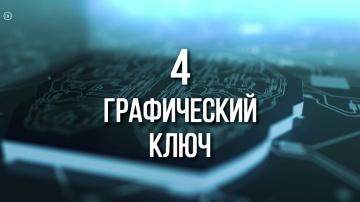 ESET Russia: Как запомнить сложный пароль
