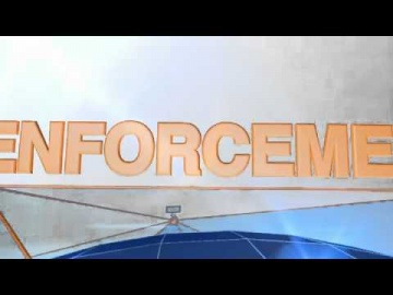 Check Point: 3D Security.mov