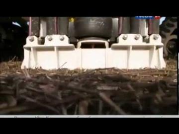 Добыча нефти в России Документальный фильм 2013 г - Простоев.НЕТ