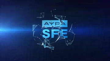 NaviCon: AYRA.SFE