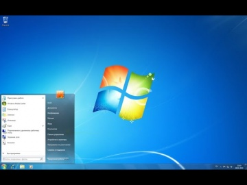 GroupIB: Microsoft прекращает бесплатную поддержку Windows 7 — чем это опасно для банков и корпораци