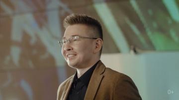 Yandex.Cloud: Yandex.Cloud в Казахстане - история Clockster - видео