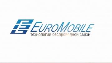 """Видеопрезентация компании """"ЕвроМобайл"""""""