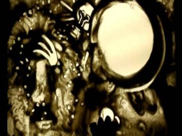 Айдеко: Cказка про шамана, cтавшего водителем Деда Мороза