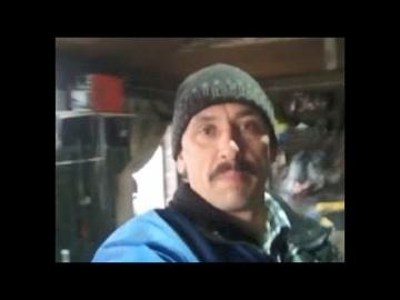 СКБ Контур: ЯБ2018 Кузница — сердце села