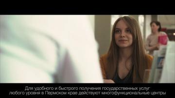 Цифровизация: Цифровизация - видео