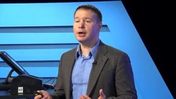 30 марта 2017: онлайн-конференция Microsoft «Бизнес.IoT»