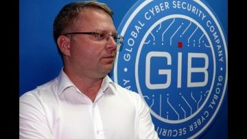 GroupIB: Причина утечек персональных данных — спрос рождает предложение