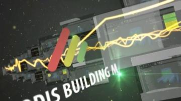 SODIS Lab: SODIS Building M (eng) - видео