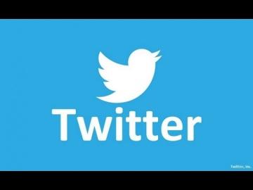 GroupIB: Эксперт Group-IB: «Те, кто взломал Twitter, могли развязать войну и обрушить рынки»