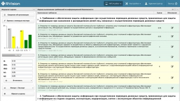 Видео_Инструкция по работе с модулем NPS Auditor