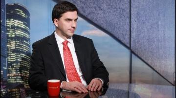 """NOVARDIS: """"ТОП-Менеджер"""" с Максимом Басовым"""