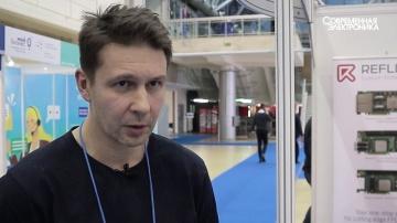 soel.ru: Российский стартап EulerProject выходит на мировые рынки - видео