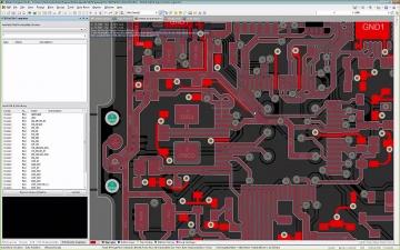 «Обзор новых возможностей Altium Designer 16»