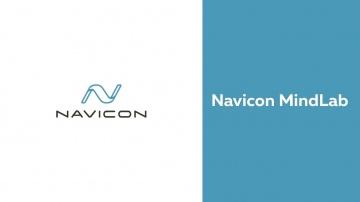 NaviCon: Navicon MindLab