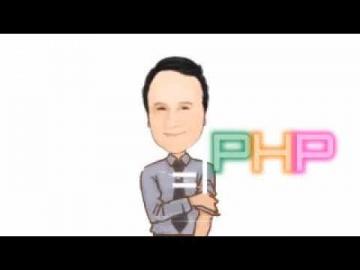PHP: Начальный курс по PHP 7. Вступление - видео
