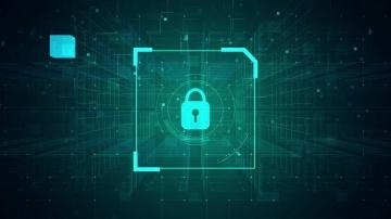 Код Безопасности: Код Безопасности - надежная защита ваших данных