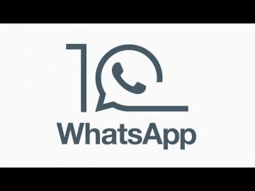 Разработка 1С: Интеграция 1С и WhatsApp (Ватсап) - видео