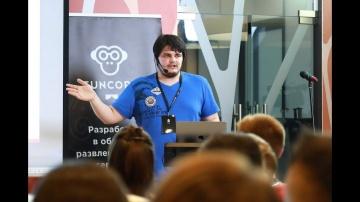 FunCorp: «Непрерывная интеграция и автоматизация»