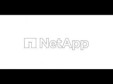 Ай-Теко: Защита данных вместе с NetApp и АйТеко