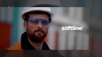 Softline: Программно-аппаратный комплекс «УМНЫЕ КАСКИ»