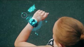 Разработка iot: Интернет вещей - видео