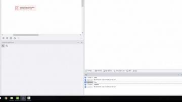 C#: 5. Переменная типа string [ZennoPoster C#] - видео