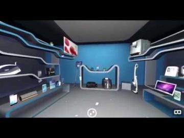 Fibrum создал первую в мире сеть виртуальных магазинов для AliExpress и Tmall