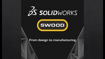 Softline: SOLIDWORKS SWOOD
