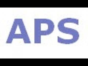 ФРОНСТЕП: Функциональное ядро производственного APS планирования и диспетчирования на данных любой E