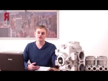 СКБ Контур: ЯБ2016 Литейное производство ИП Тонков К.Ю.