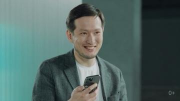 Yandex.Cloud: Yandex.Cloud в Казахстане - история Kcell и Neuro.net - видео