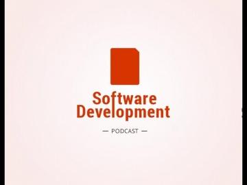 PHP: SDCast #42: в гостях Антон Шевчук, техлид в компании Nix Solutions - видео