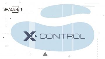 Информзащита: X-Control - система автоматизации деятельности органов криптографической защиты