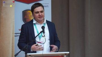JsonTV: ИБ АСУ ТП КВО 2020. Алексей Петухов. Kaspersky