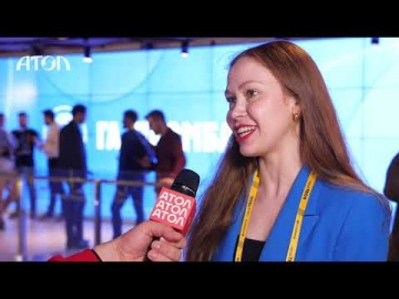 АТОЛ: Почему ориентация на клиента — тренд №1 для всего ритейла — Екатерина Иванова, «Леруа Мерлен»