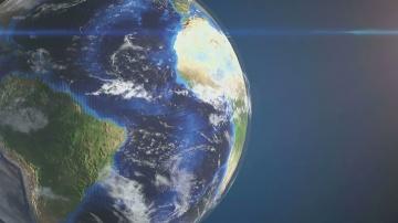 Террасофт: Tech Hour: Настраиваем портал в Creatio