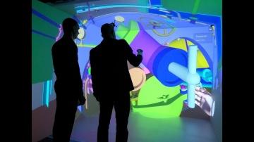 IRISOFT: 10 вопросов к виртуальной реальности для промышленности.