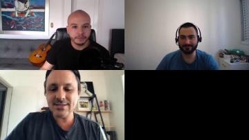 voximplant: Crea chat bots conversacionales con Dialogflow de Google que respondan tus llamadas - We
