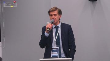 JsonTV: Александр Герасимов, J'son & Partners Consulting: Проблема кибербезопасности в сетях 5G